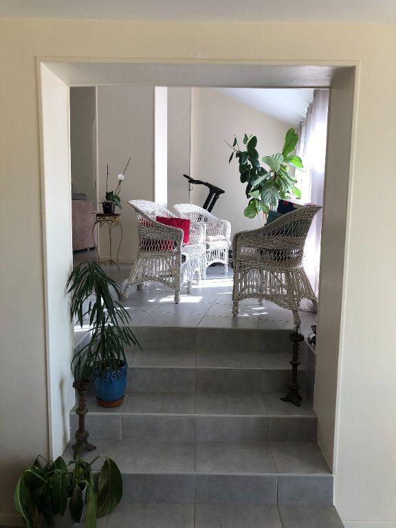 Maison à vendre 6 161m2 à Nogent-le-Rotrou vignette-9