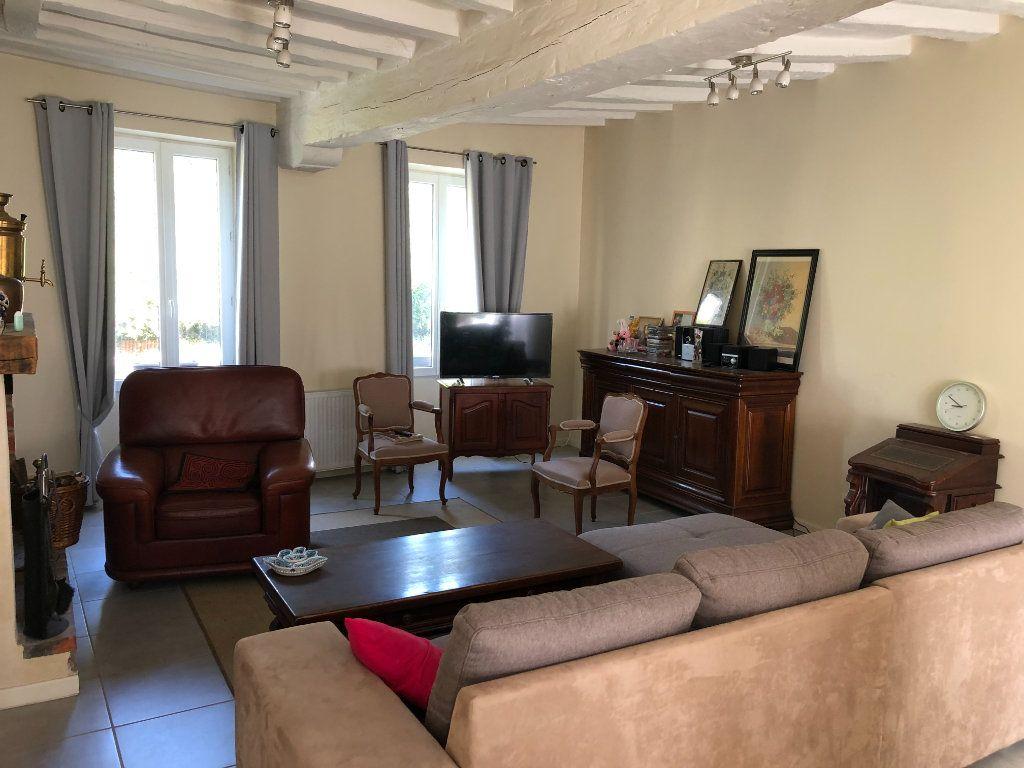 Maison à vendre 6 161m2 à Nogent-le-Rotrou vignette-17