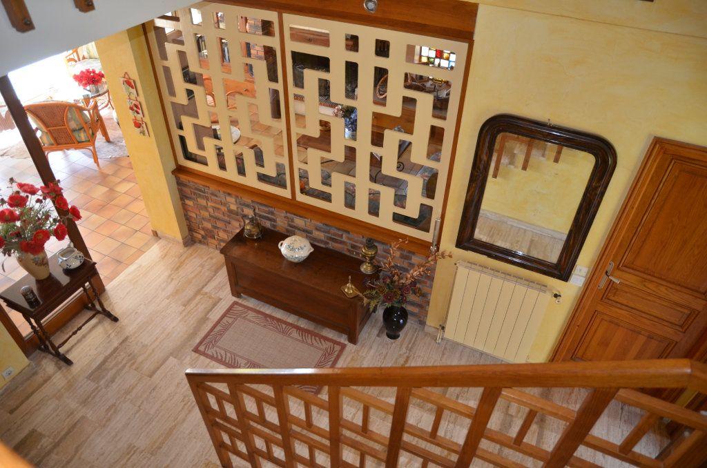 Maison à vendre 6 160m2 à Mortagne-au-Perche vignette-6