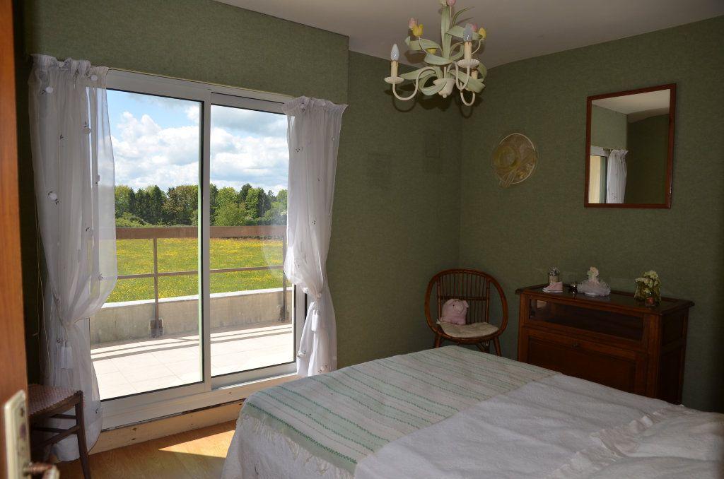 Maison à vendre 6 160m2 à Mortagne-au-Perche vignette-12