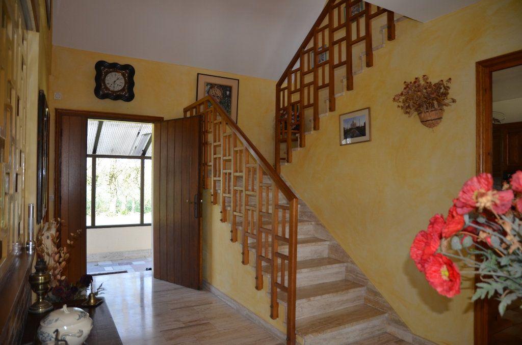 Maison à vendre 6 160m2 à Mortagne-au-Perche vignette-15
