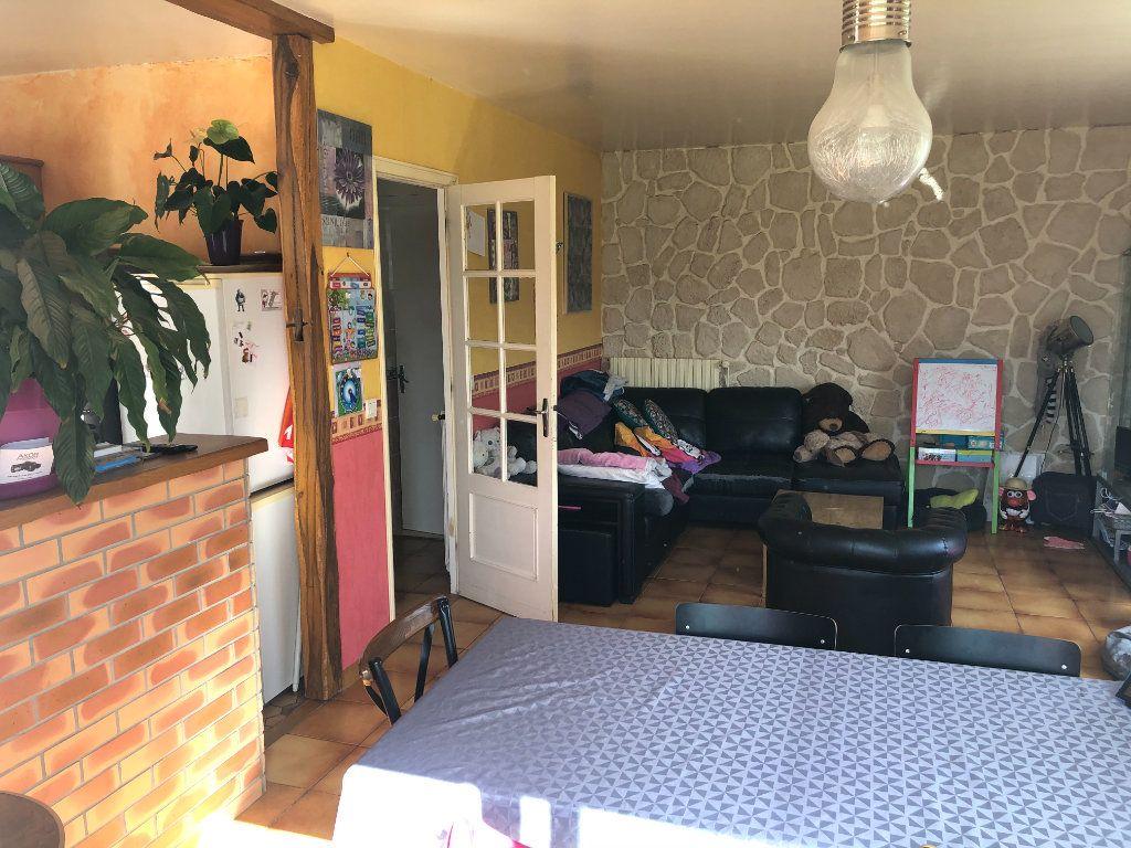 Maison à vendre 5 91m2 à Nogent-le-Rotrou vignette-3