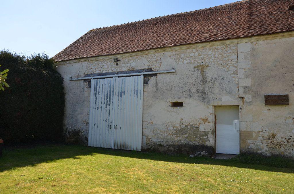 Maison à vendre 10 175m2 à Mortagne-au-Perche vignette-5