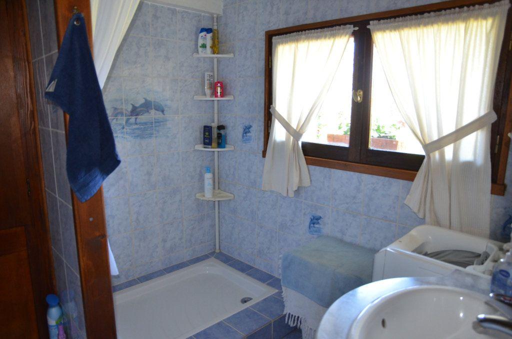 Maison à vendre 10 175m2 à Mortagne-au-Perche vignette-6