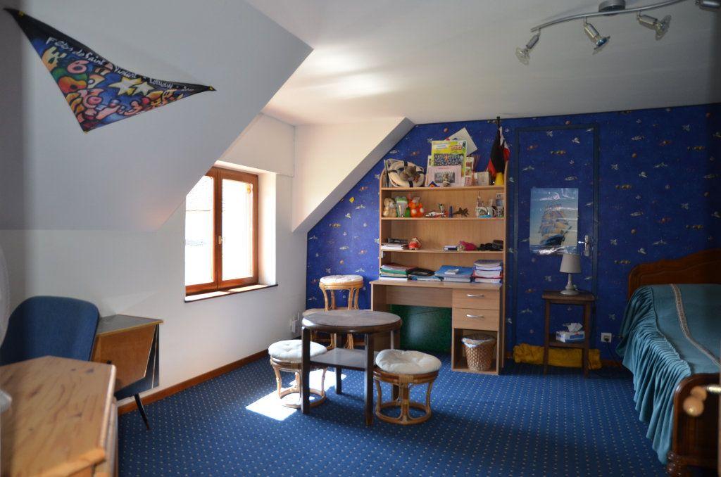 Maison à vendre 10 175m2 à Mortagne-au-Perche vignette-7