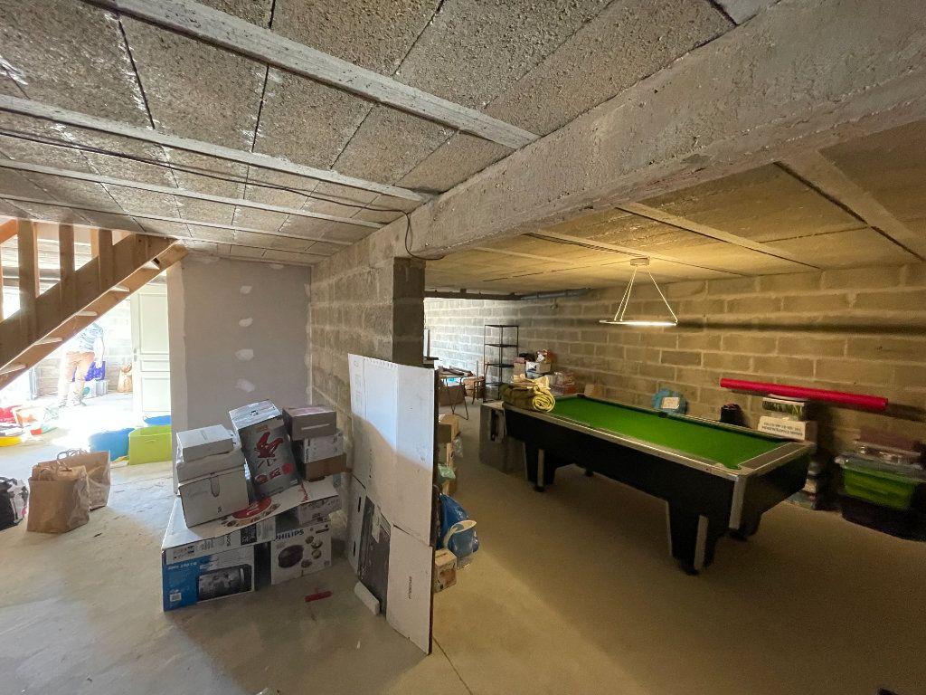 Maison à vendre 5 85.5m2 à Thiron-Gardais vignette-8