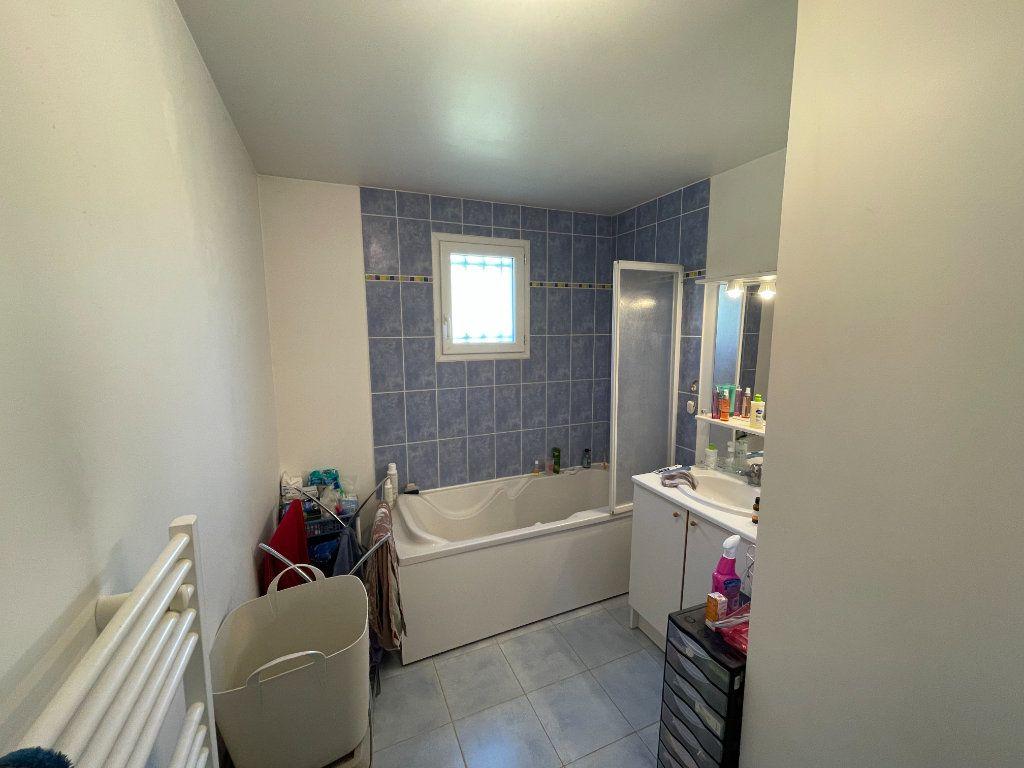 Maison à vendre 5 85.5m2 à Thiron-Gardais vignette-13