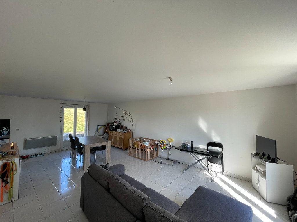 Maison à vendre 5 85.5m2 à Thiron-Gardais vignette-14