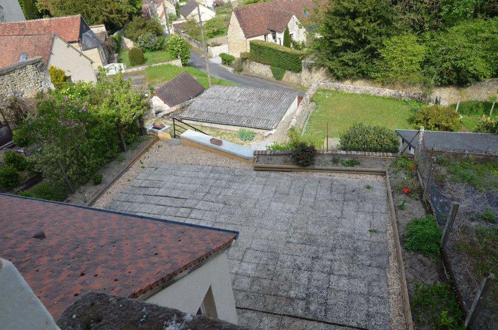 Maison à vendre 6 98m2 à Mortagne-au-Perche vignette-5