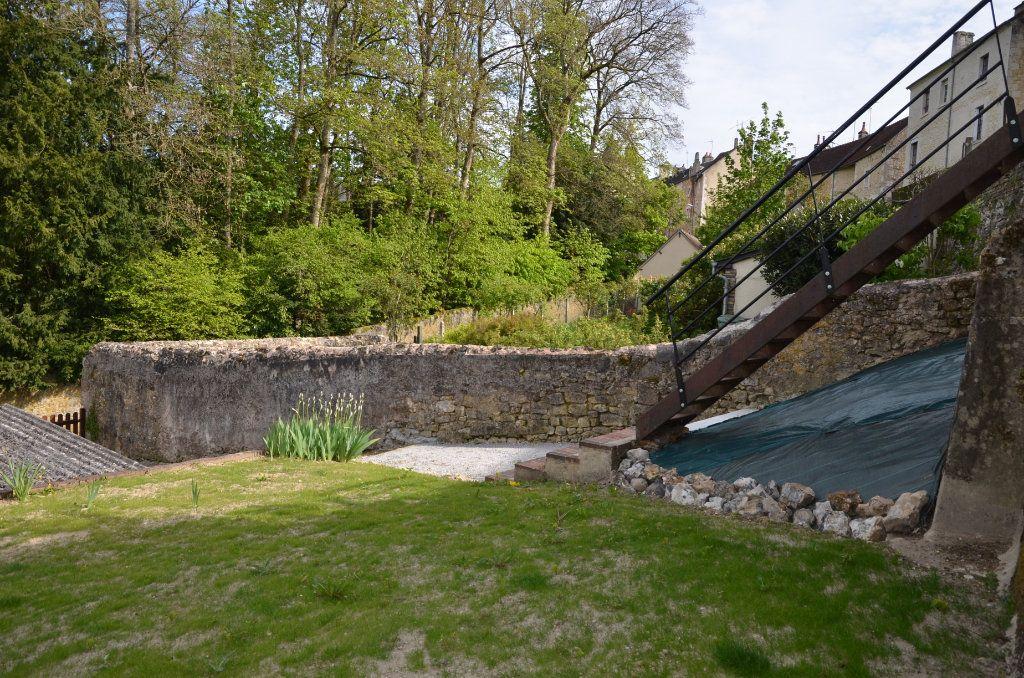 Maison à vendre 6 98m2 à Mortagne-au-Perche vignette-6