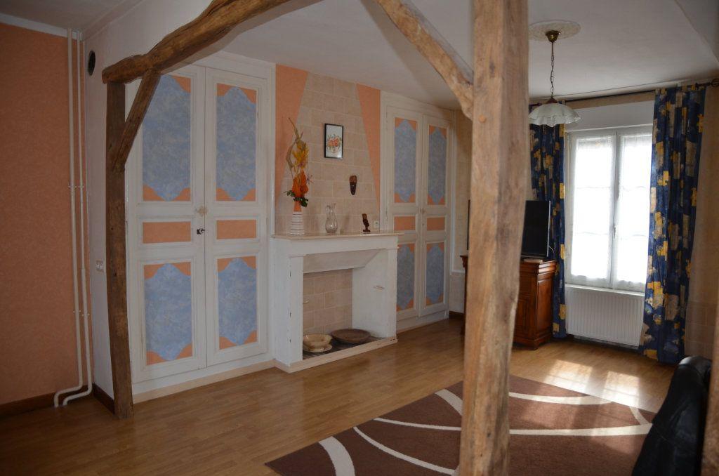 Maison à vendre 6 98m2 à Mortagne-au-Perche vignette-7