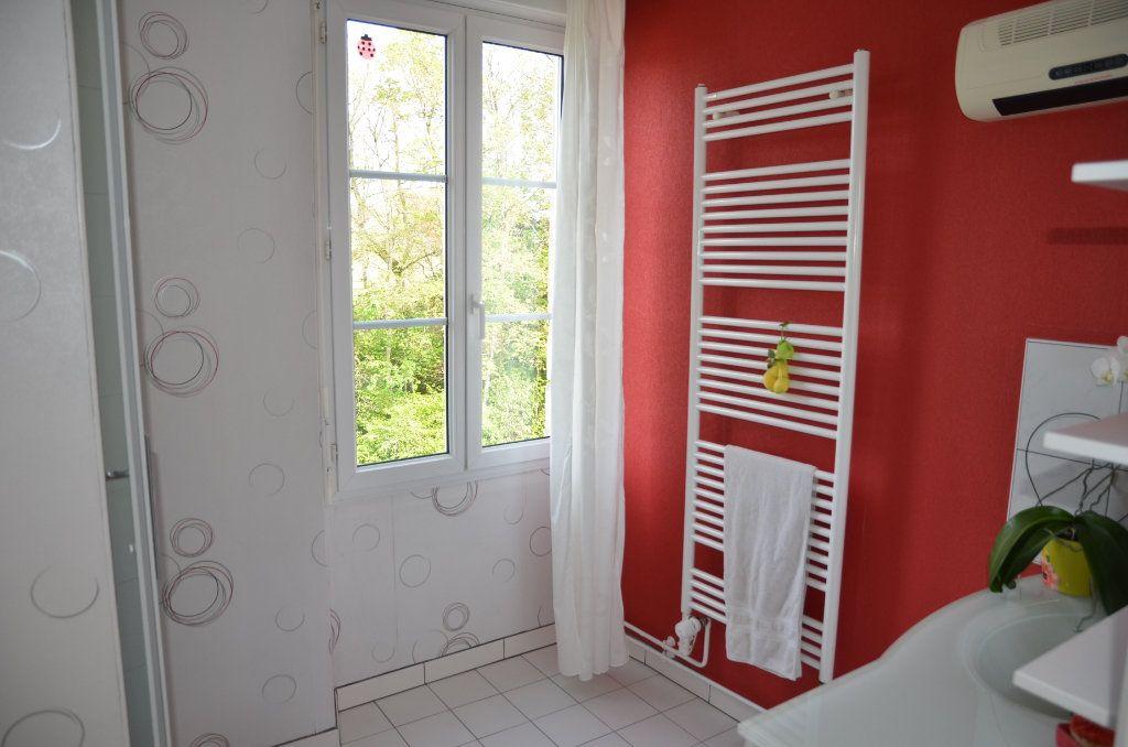 Maison à vendre 6 98m2 à Mortagne-au-Perche vignette-8