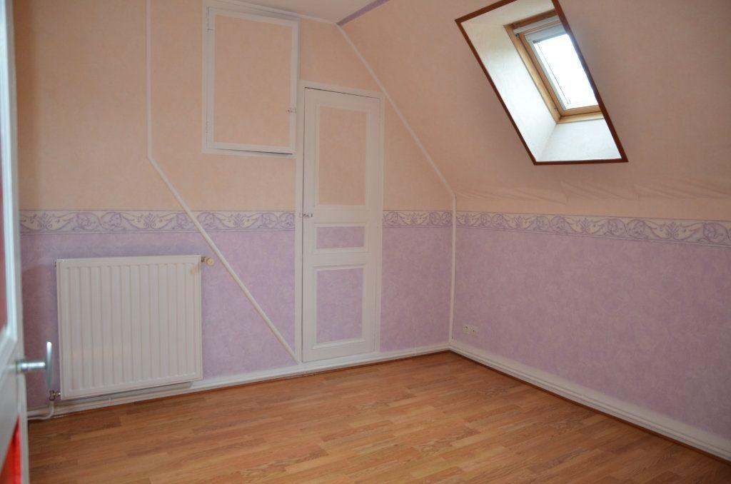 Maison à vendre 6 98m2 à Mortagne-au-Perche vignette-9