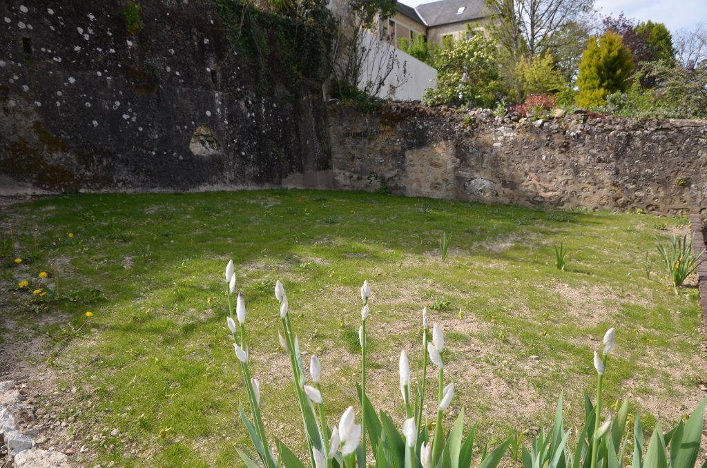 Maison à vendre 6 98m2 à Mortagne-au-Perche vignette-10