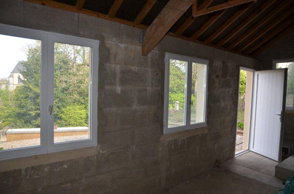 Maison à vendre 6 98m2 à Mortagne-au-Perche vignette-11