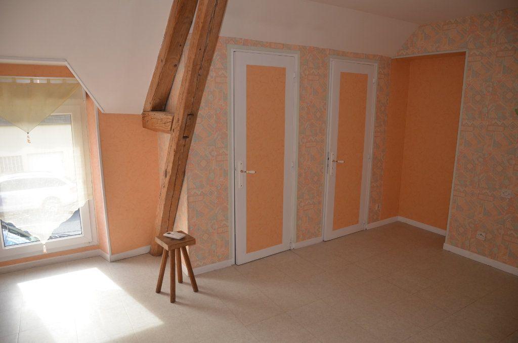 Maison à vendre 6 98m2 à Mortagne-au-Perche vignette-12