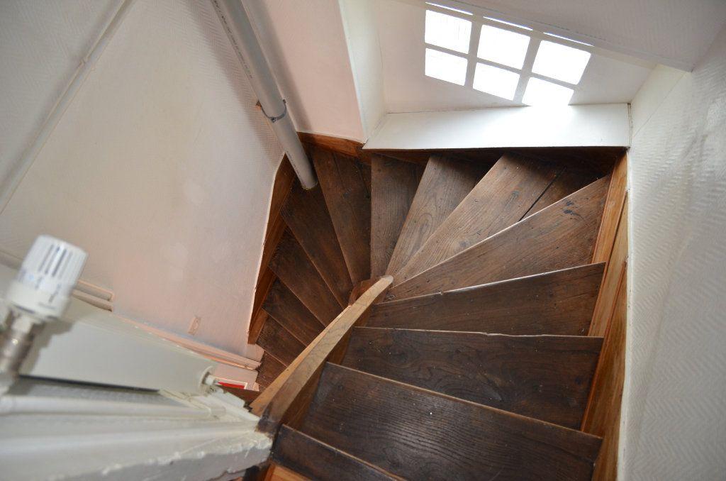 Maison à vendre 6 98m2 à Mortagne-au-Perche vignette-14