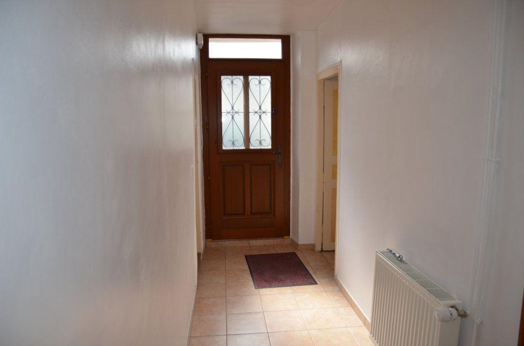 Maison à vendre 6 98m2 à Mortagne-au-Perche vignette-17