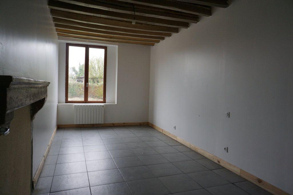 Maison à vendre 5 103m2 à Ancinnes vignette-7