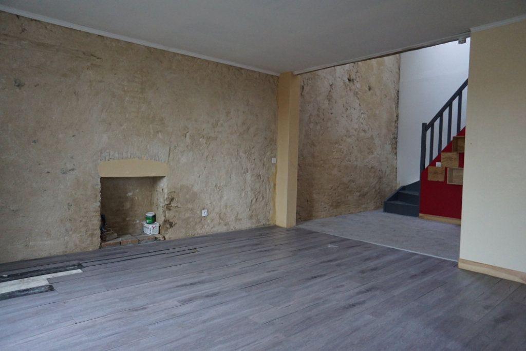 Maison à vendre 5 103m2 à Ancinnes vignette-8