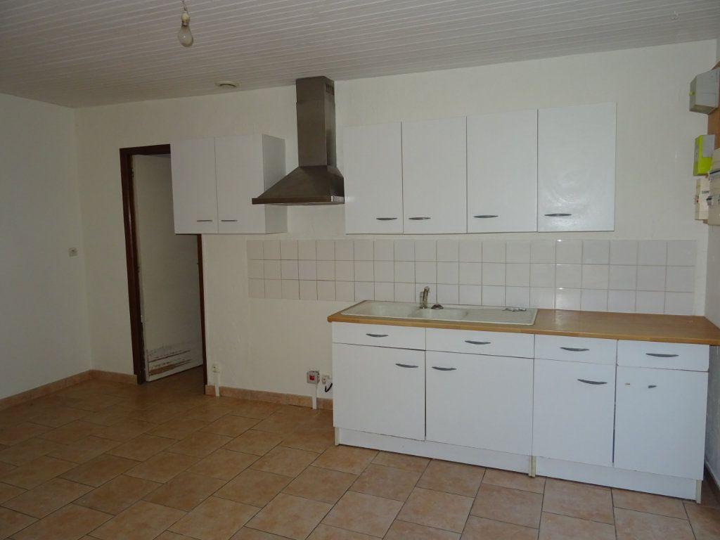 Maison à vendre 4 75m2 à Sougé-le-Ganelon vignette-9