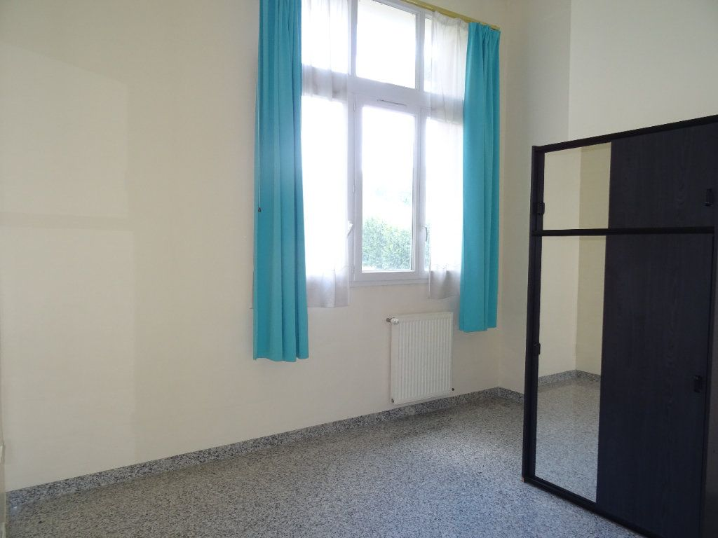 Appartement à louer 2 50.45m2 à Nogent-le-Rotrou vignette-4