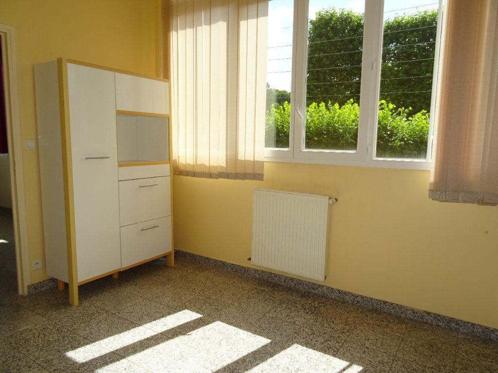 Appartement à louer 2 50.45m2 à Nogent-le-Rotrou vignette-5