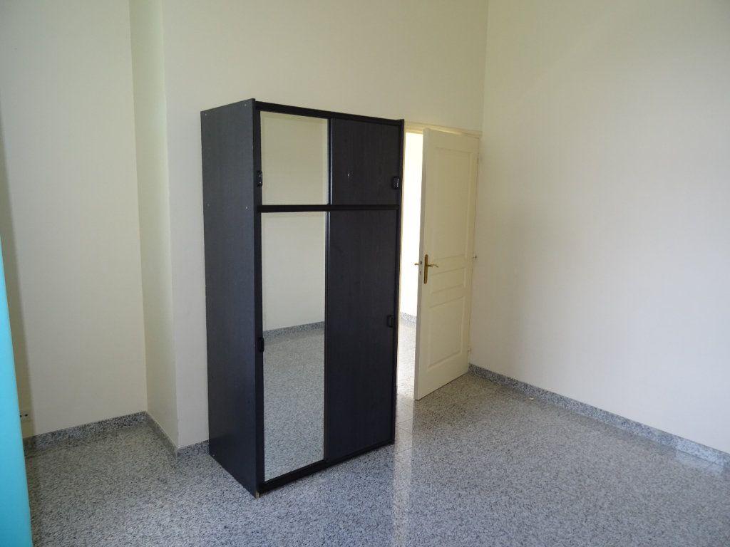 Appartement à louer 2 50.45m2 à Nogent-le-Rotrou vignette-10