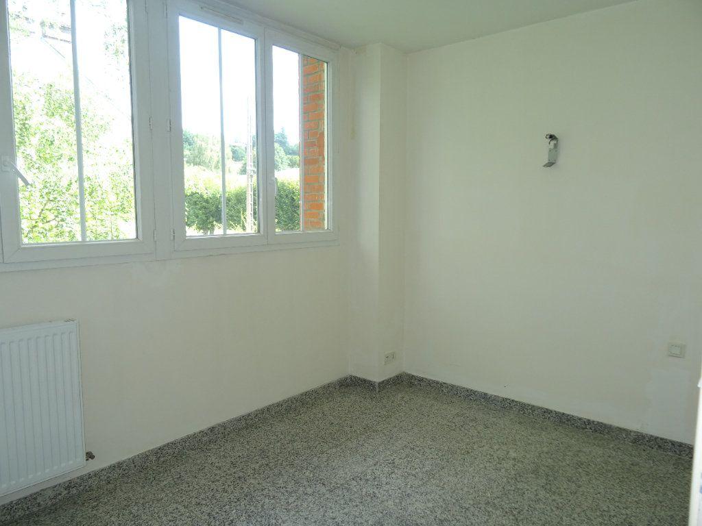 Appartement à louer 2 42.7m2 à Nogent-le-Rotrou vignette-3