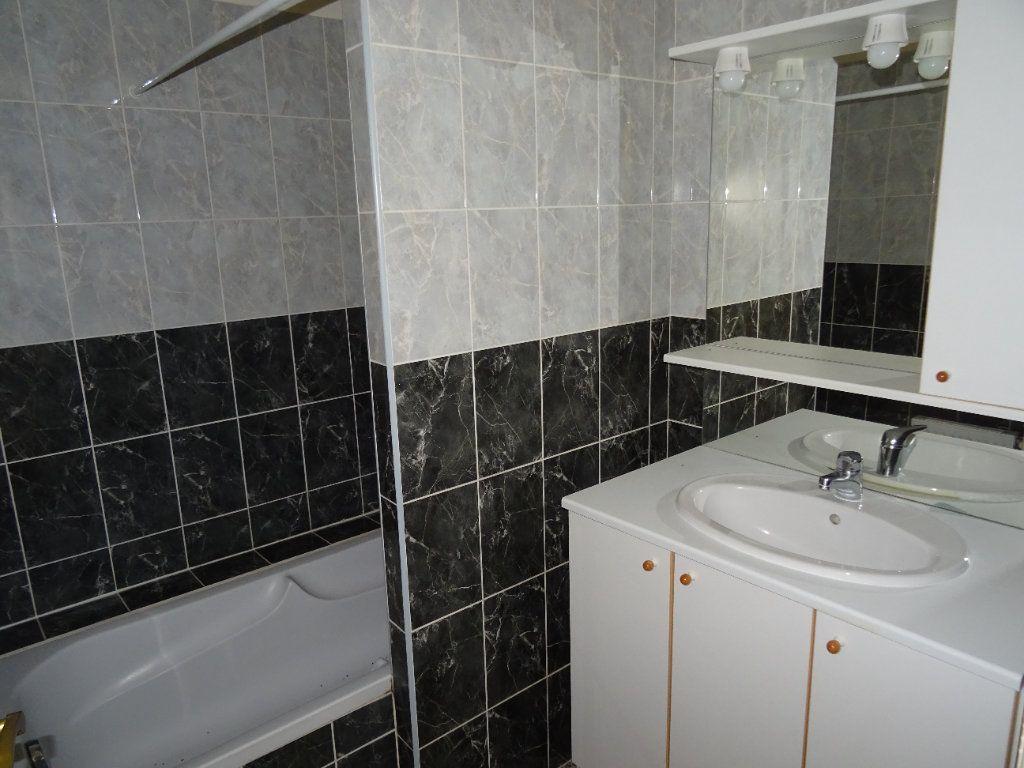 Appartement à louer 2 42.7m2 à Nogent-le-Rotrou vignette-4