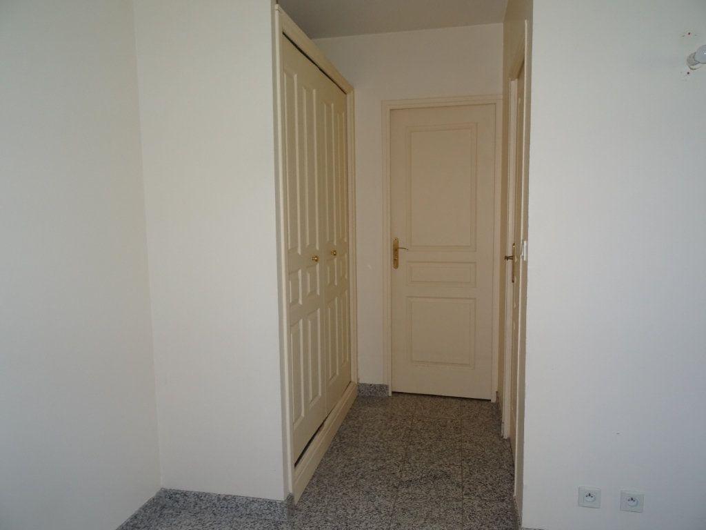 Appartement à louer 2 39.65m2 à Nogent-le-Rotrou vignette-4