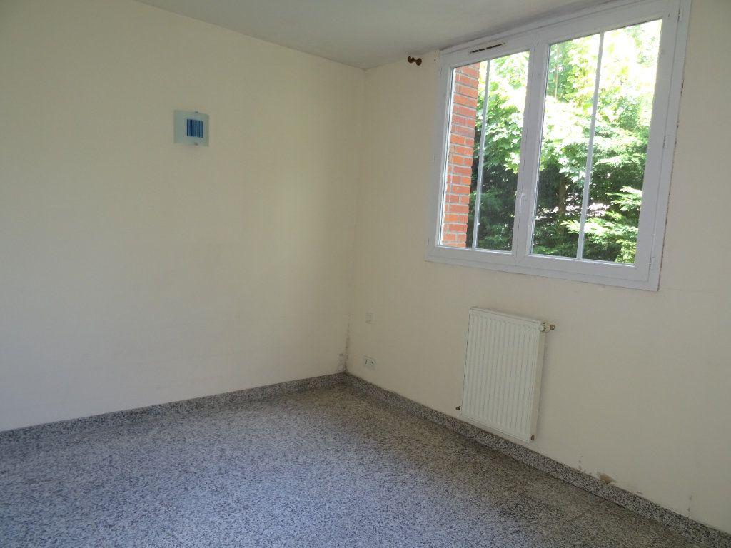 Appartement à louer 2 39.65m2 à Nogent-le-Rotrou vignette-5