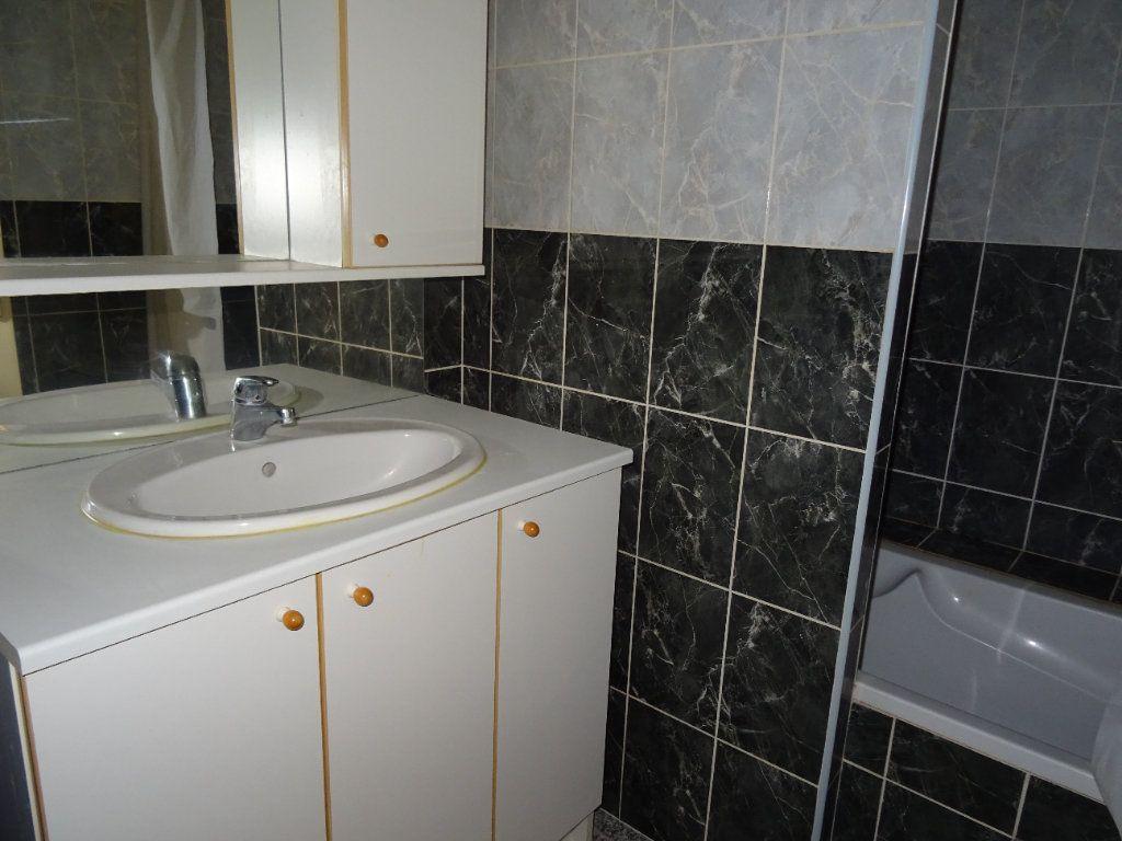 Appartement à louer 2 39.65m2 à Nogent-le-Rotrou vignette-6