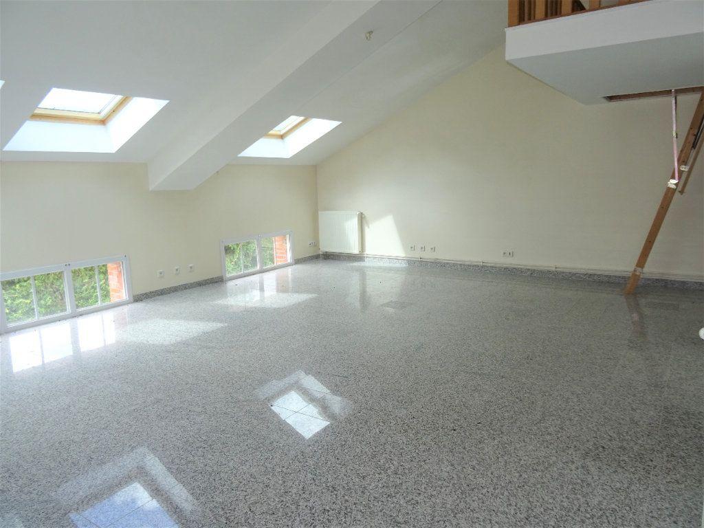 Appartement à louer 4 75.5m2 à Nogent-le-Rotrou vignette-1