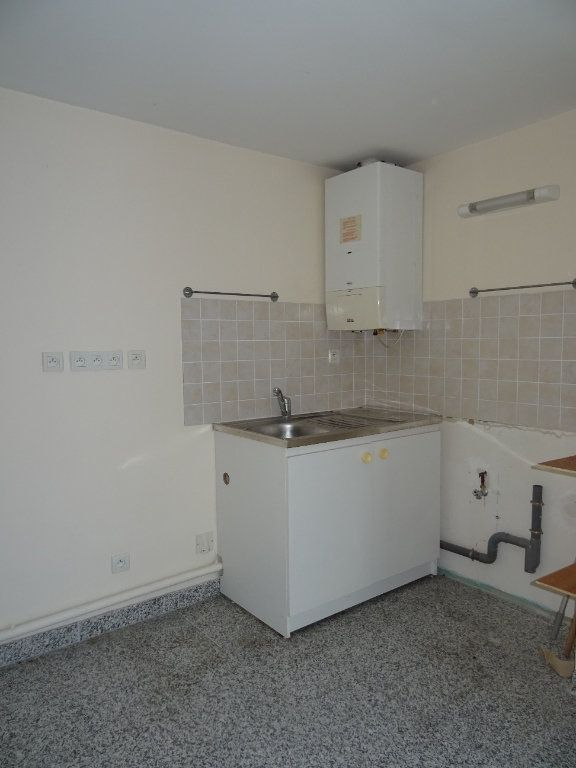 Appartement à louer 4 75.5m2 à Nogent-le-Rotrou vignette-4