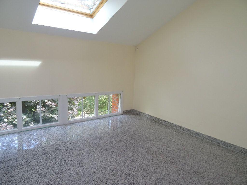 Appartement à louer 4 75.5m2 à Nogent-le-Rotrou vignette-6