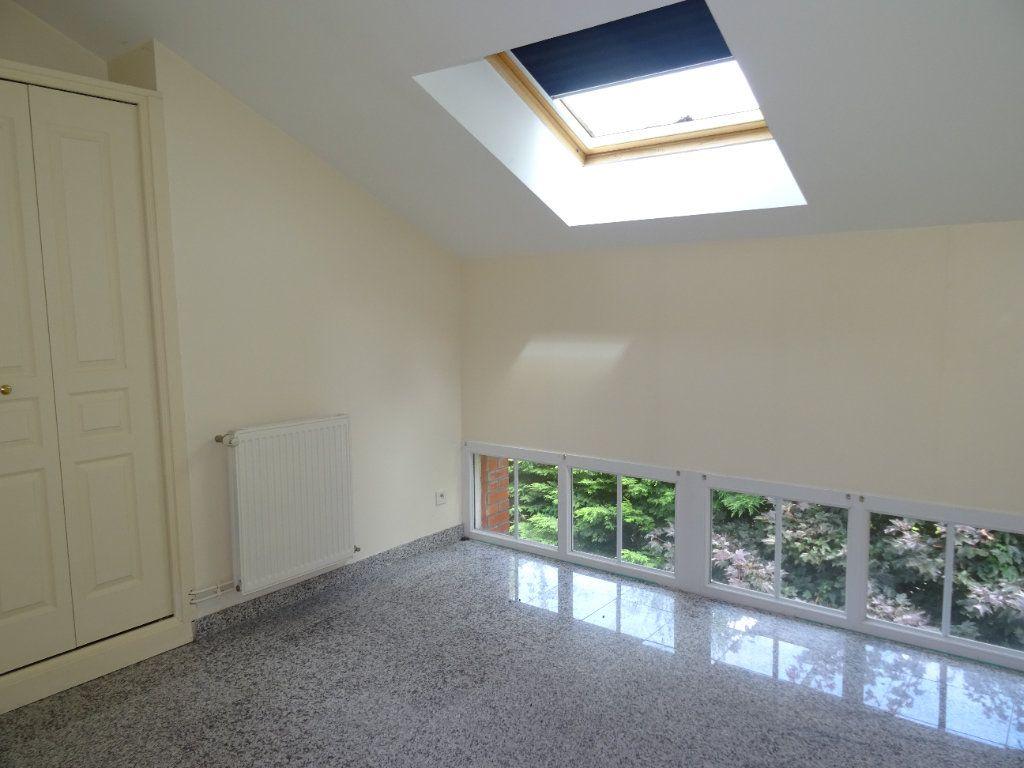 Appartement à louer 4 75.5m2 à Nogent-le-Rotrou vignette-9