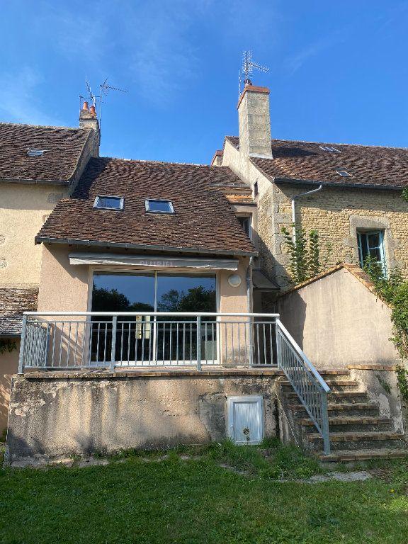 Maison à louer 3 83.31m2 à Alençon vignette-2
