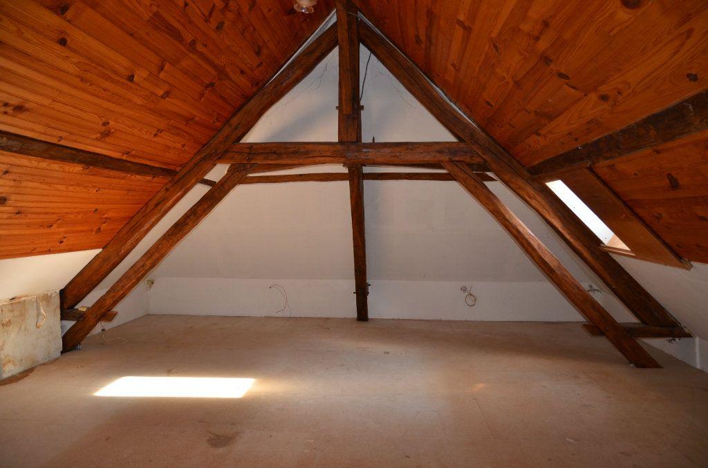 Maison à vendre 6 70m2 à Tourouvre vignette-6