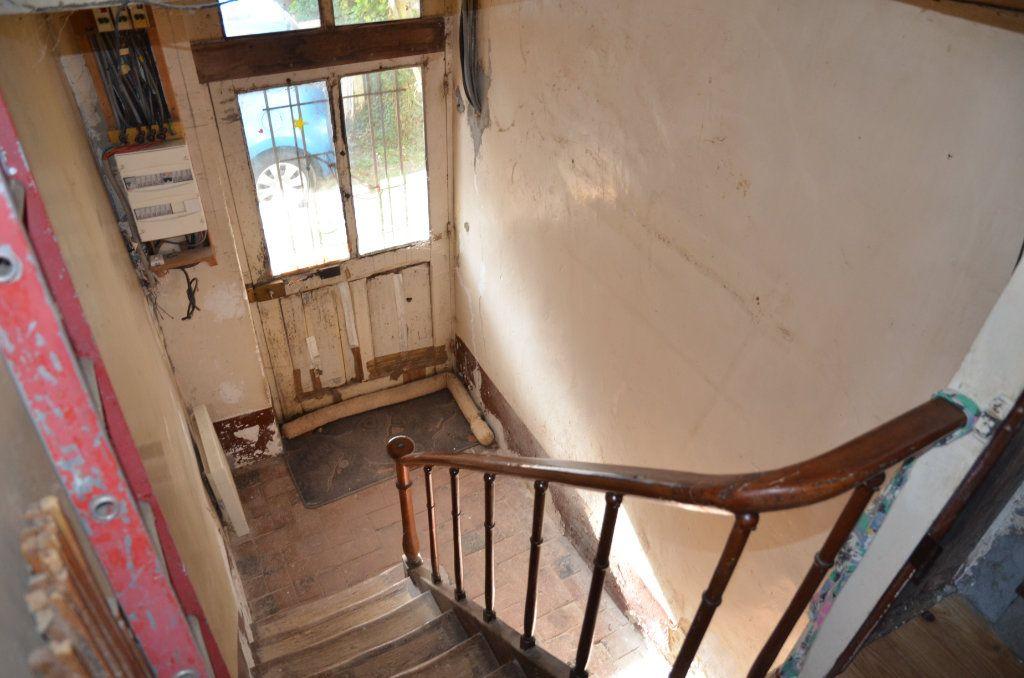 Maison à vendre 6 70m2 à Tourouvre vignette-9