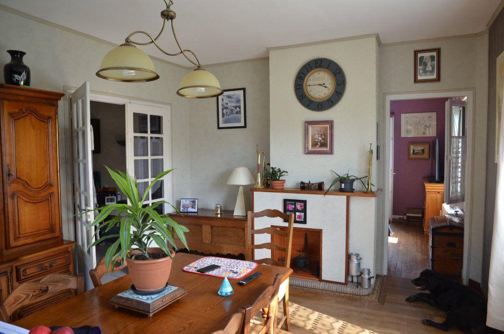 Maison à vendre 8 140m2 à Mortagne-au-Perche vignette-11