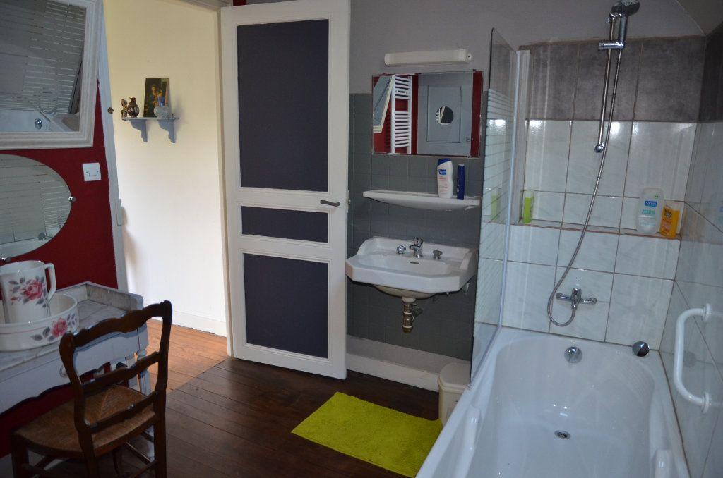 Maison à vendre 8 140m2 à Mortagne-au-Perche vignette-13