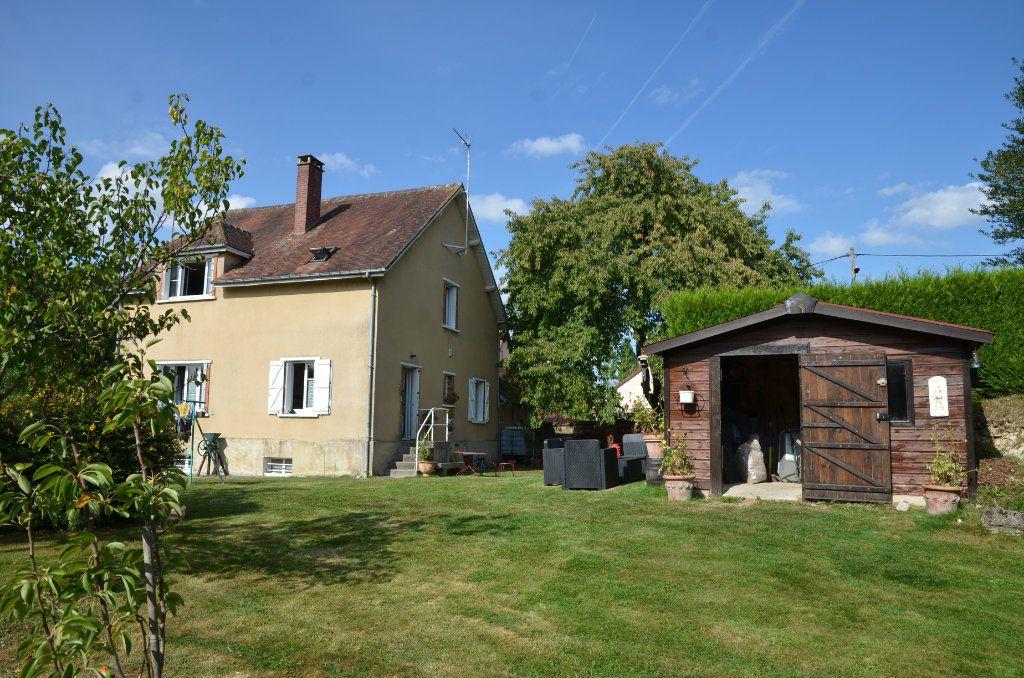 Maison à vendre 8 140m2 à Mortagne-au-Perche vignette-14