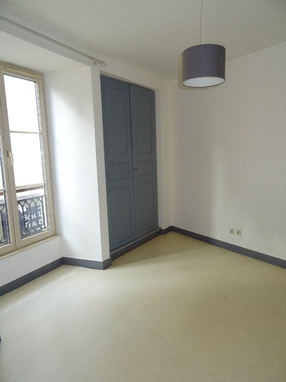 Appartement à louer 4 68m2 à Nogent-le-Rotrou vignette-3