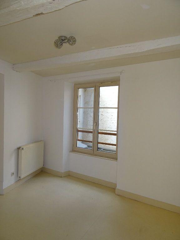 Appartement à louer 4 68m2 à Nogent-le-Rotrou vignette-11