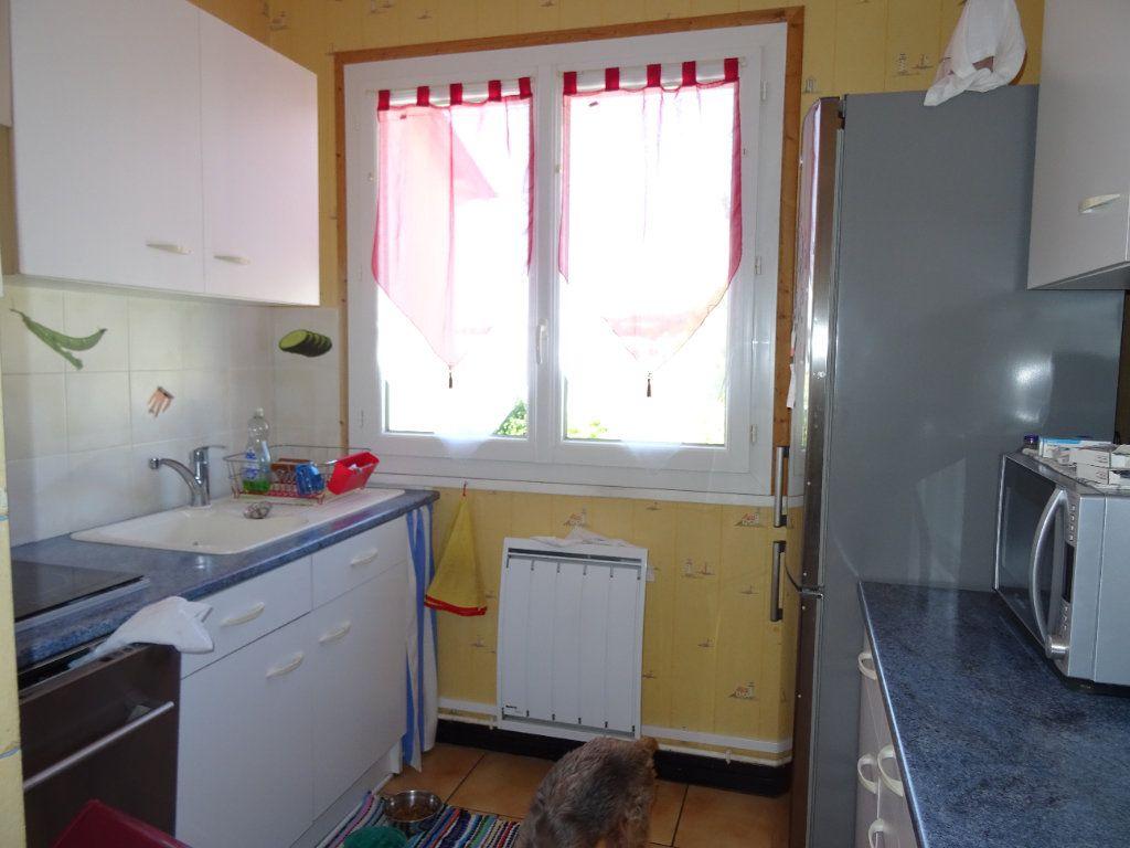 Appartement à louer 3 71m2 à Nogent-le-Rotrou vignette-3