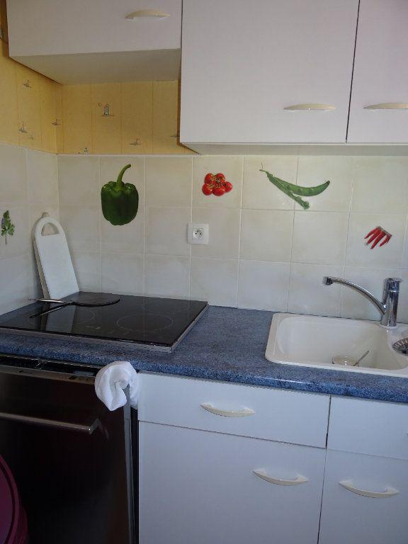 Appartement à louer 3 71m2 à Nogent-le-Rotrou vignette-5