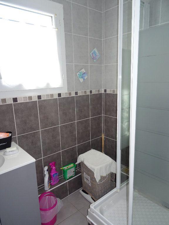 Appartement à louer 3 71m2 à Nogent-le-Rotrou vignette-8