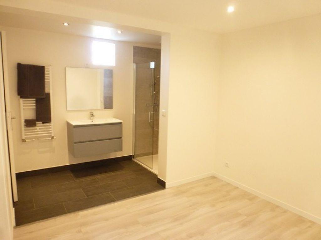 Appartement à louer 2 29.56m2 à Herblay vignette-2