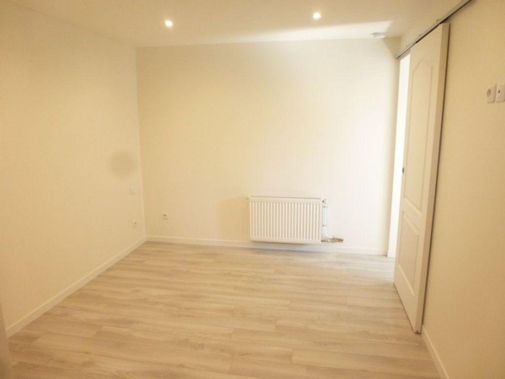 Appartement à louer 2 29.56m2 à Herblay vignette-3